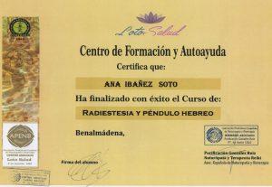 diploma-de-pendulo